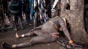 Племя толстопузых: герои на всю жизнь