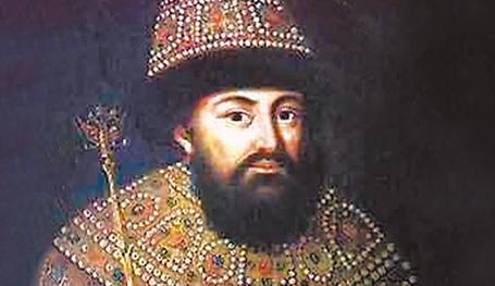8 Великих правителей России