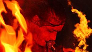 Rammstein: великолепная шестерка немецкого рока