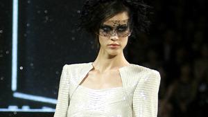Городская романтика Chanel