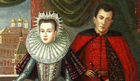 Женщины на престоле: беда или счастье?
