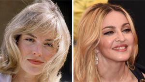 10 блондинок, которые смеются над всеми