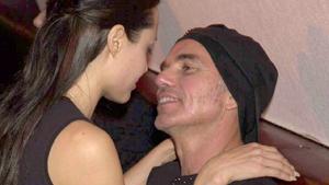Анджелина Джоли: нелегкий путь к счастью