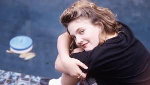 Звезды Голливуда: молодые, да ранние