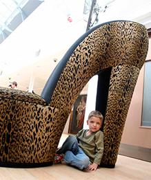 Обувных дел оригиналы