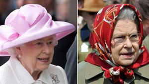 Мы говорим королева – подразумеваем шляпки