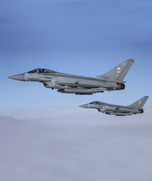 """Почему Су-35 укротит """"Тайфун"""""""