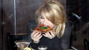 Восемь правил успеха Мадонны