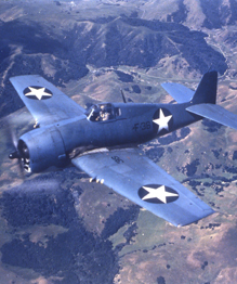 Лучшие истребители в истории авиации