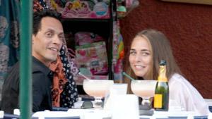 Муж Дженифер Лопес предпочитает дочерей миллиардеров