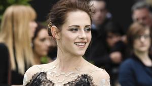 Самые дорогие голливудские актрисы