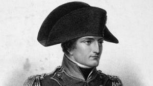 Великие полководцы в истории