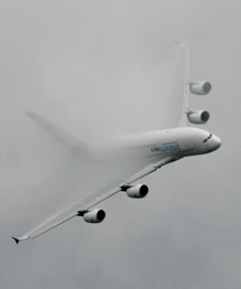 Тайны гибели авиалайнеров