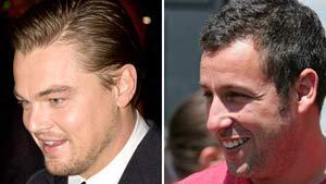 Самые богатые звезды Голливуда померились кошельками
