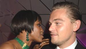 Звезды Голливуда: кто, когда и с кем