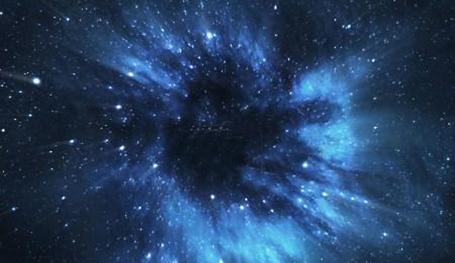 Черные дыры: ученые близки к разгадке