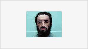 Организатор атак 11 сентября признался в подготовке 31 теракта