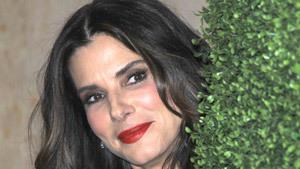 Самые высокооплачиваемые актрисы года, по версии Forbes