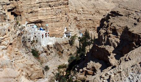 Тайны древнейших городов мира