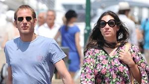 Принц Монако решил жениться