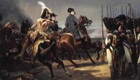Самые короткие войны в истории