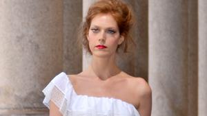 Модные платья Luisa Beccaria