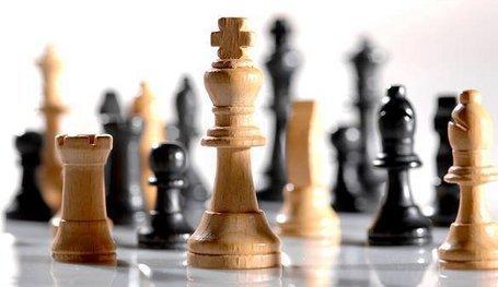Гении дня (11.04): политики