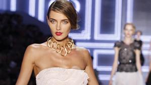 Элегантная коллекция Christian Dior