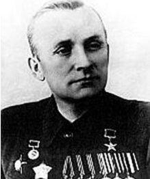 Георгий Шпагин. Легендарный оружейник и его оружие