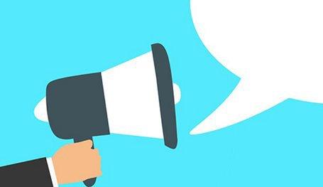 Гении дня (03.05): ораторы