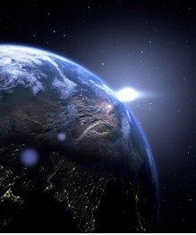 Гении дня (08.05): граждане мира
