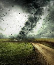 Гении дня (16.05): ураганы