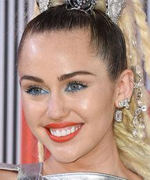В Голливуде своя зубная фея. Результаты ее работы