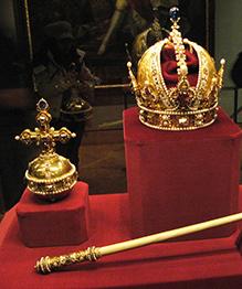 Гении дня (06.07): правители