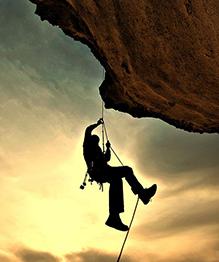 Гении дня (13.07): альпинисты