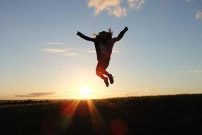 Гении дня (22.08): оптимисты