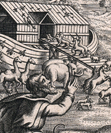 Пятнадцать загадок мировой истории