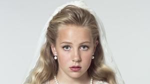 Ребенок-невеста, или Уж замуж невтерпеж