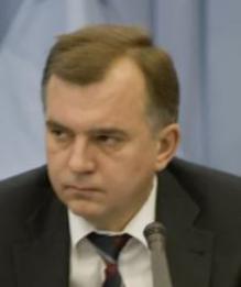 Владимир  Кулишов. Последние новости по теме
