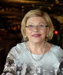 Елена Драпеко. Последние новости по теме