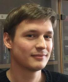 Андрей Гнидченко. Последние новости по теме