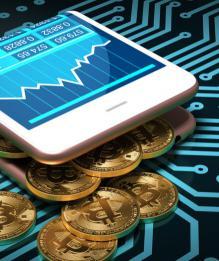 Криптовалюта. Последние новости по теме