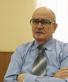 Евгений Аврорин. Последние новости по теме