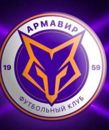 ФК Армавир. Последние новости по теме
