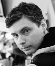 Андрей Стенин. Последние новости по теме