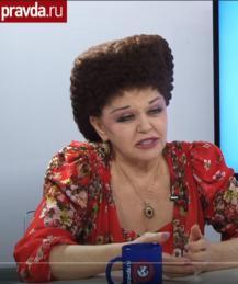 Валентина Петренко. Последние новости по теме