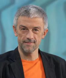 Эдуард Бояков . Последние новости по теме