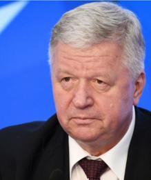 Михаил Шмаков. Последние новости по теме