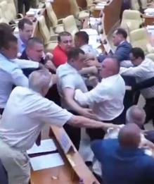 Депутаты. Последние новости по теме