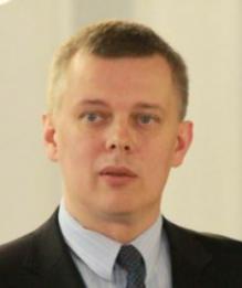 Томаш Семоняк. Последние новости по теме